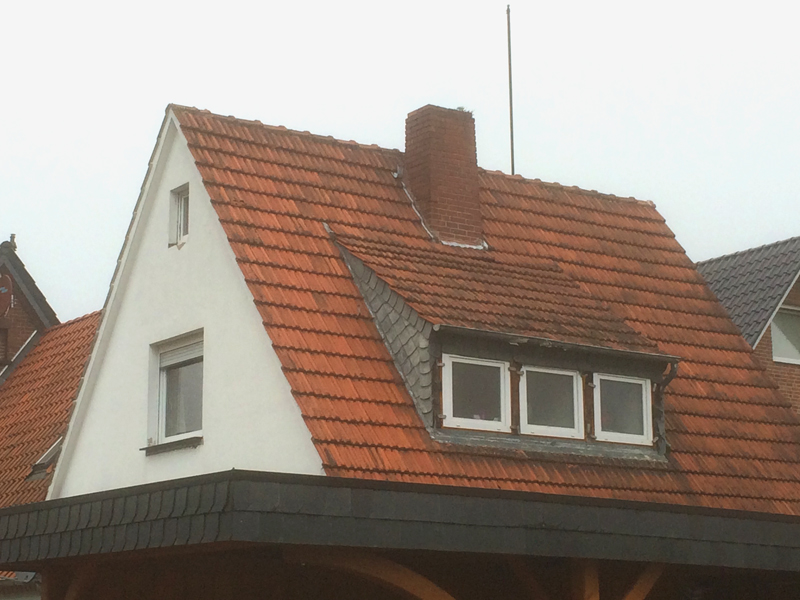 profloc bedachungen dachdecker zimmerermeister projekte. Black Bedroom Furniture Sets. Home Design Ideas